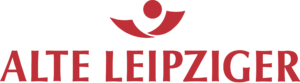 Alte Leipziger Logo