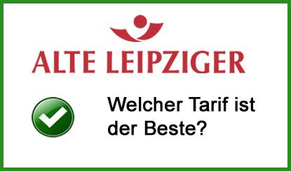 Alte Leipziger Bauspar Welcher Tarif
