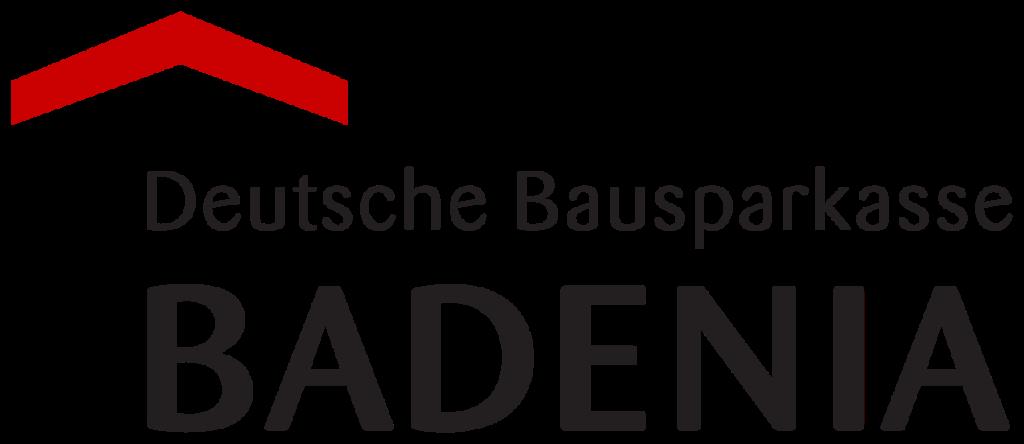 Badenia Bausparkasse