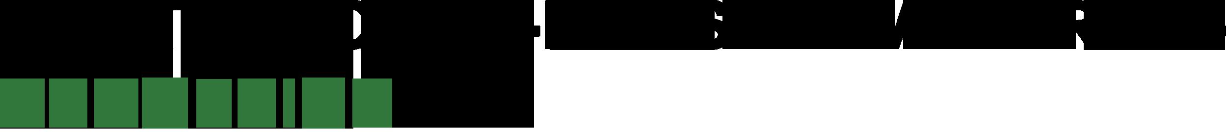 bausparvertrag vergleich logo