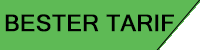 bester tarif bausparvertrag vergleich