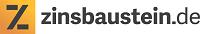 Logo Zinsbaustein.de